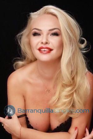 site for married dating